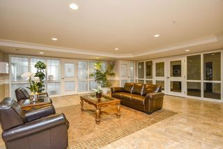 Photo 2: Unit 509 50 Nelsons Landing in Bedford: 20-Bedford Residential for sale (Halifax-Dartmouth)  : MLS®# 202117949