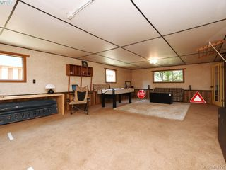 Photo 18: 888 Darwin Ave in VICTORIA: SE Swan Lake House for sale (Saanich East)  : MLS®# 822110