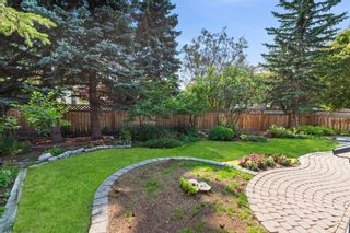 Photo 5: 75 Silverstone Road NW in Calgary: Silver Springs Detached for sale : MLS®# A1129915