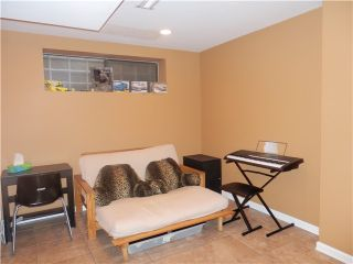 Photo 19: 1938 PURCELL WY in North Vancouver: Lynnmour Condo for sale : MLS®# V1028074