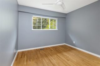 Photo 20: 1061 PROSPECT Avenue in North Vancouver: Canyon Heights NV House for sale : MLS®# R2620484