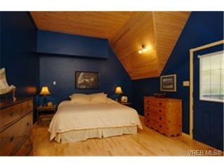 Photo 7: 612 Sandra Pl in VICTORIA: La Mill Hill House for sale (Langford)  : MLS®# 458444