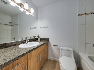 Photo 18: 303 3010 ONTARIO Street in Vancouver: Mount Pleasant VE Condo for sale (Vancouver East)  : MLS®# R2625066