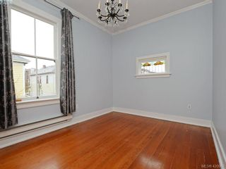 Photo 13: 731 Vancouver St in VICTORIA: Vi Downtown House for sale (Victoria)  : MLS®# 833167