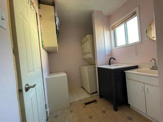 Photo 11: 881 McCalman Avenue in Winnipeg: East Elmwood Residential for sale (3B)  : MLS®# 202115081