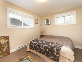 Photo 13: 15 Haagensen Crt in View Royal: VR Six Mile House for sale : MLS®# 839376