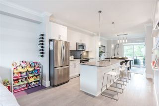 """Photo 2: 2 2139 PRAIRIE Avenue in Port Coquitlam: Glenwood PQ Townhouse for sale in """"Westmount Park"""" : MLS®# R2389306"""
