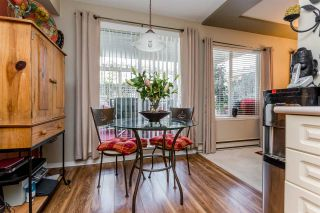 """Photo 8: 108 20433 53 Avenue in Langley: Langley City Condo for sale in """"COUNTRYSIDE ESTATES"""" : MLS®# R2141643"""