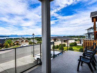 Photo 42: 713 Timberline Dr in CAMPBELL RIVER: CR Willow Point House for sale (Campbell River)  : MLS®# 792153