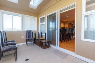 Photo 40: 7112 Puckle Rd in : CS Saanichton House for sale (Central Saanich)  : MLS®# 884304