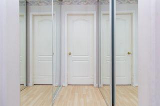Photo 18: 303 - 630 Montreal St in Victoria: Vi James Bay CON for sale ()  : MLS®# 841615