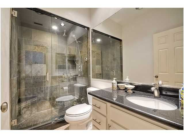 Photo 18: Photos: SCRIPPS RANCH Townhouse for sale : 3 bedrooms : 11821 Miro Circle in San Diego