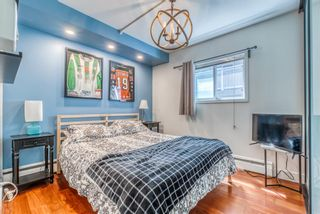 Photo 12: 302 812 15 Avenue SW in Calgary: Beltline Apartment for sale : MLS®# A1138536