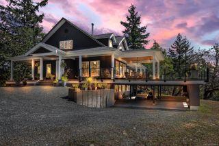 Photo 33: 3017 Westhill Pl in : Du East Duncan House for sale (Duncan)  : MLS®# 854417