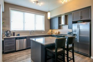Photo 11: 204 Masters Crescent SE in Calgary: Mahogany Detached for sale : MLS®# A1143615