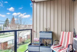 """Photo 28: 201 5516 198 Street in Langley: Langley City Condo for sale in """"MADISON VILLAS"""" : MLS®# R2545884"""