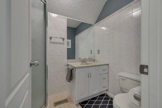 Photo 36: 116 HIGHLAND Way: Sherwood Park House for sale : MLS®# E4249163