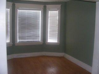 Photo 2: 586 CASTLE Avenue in WINNIPEG: East Kildonan Residential for sale (North East Winnipeg)  : MLS®# 1104183