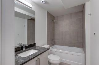 Photo 42: 9112 117 Street in Edmonton: Zone 15 House for sale : MLS®# E4257817