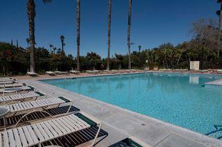 Photo 30: 28637 Via Reggio in Laguna Niguel: Residential Lease for sale (LNLAK - Lake Area)  : MLS®# OC21183387