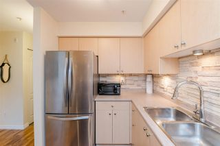 """Photo 9: 116 20454 53 Avenue in Langley: Langley City Condo for sale in """"Rivers Edge"""" : MLS®# R2402890"""