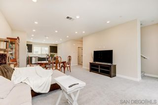 Photo 14: CHULA VISTA Townhouse for sale : 4 bedrooms : 1812 Mint Ter #2
