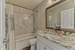 Photo 24: 12528 Coventry Hills Way NE in Calgary: Coventry Hills Detached for sale : MLS®# A1135702