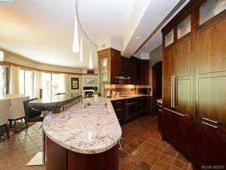 Photo 8: 4440 Spellman Pl in VICTORIA: Me Neild House for sale (Metchosin)  : MLS®# 768054