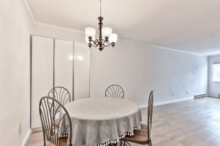 Photo 10: 216 8751 GENERAL CURRIE Road in Richmond: Brighouse South Condo for sale : MLS®# R2518014
