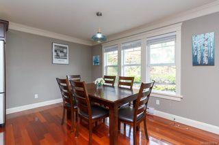 Photo 8: 1173 Deerview Pl in Langford: La Bear Mountain House for sale : MLS®# 843914