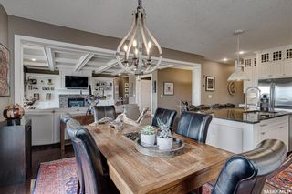 Photo 22: 4 Pheasant Meadows Crescent in Dundurn: Residential for sale (Dundurn Rm No. 314)  : MLS®# SK863297