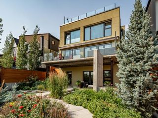 Photo 50: 2203 30 Avenue SW in Calgary: Richmond Detached for sale : MLS®# A1133412