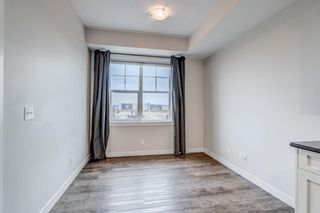 Photo 17: 516 Cranford Walk SE in Calgary: Cranston Row/Townhouse for sale : MLS®# A1141476