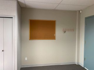 Photo 6: 1348 20800 WESTMINSTER Highway in Richmond: East Richmond Office for sale : MLS®# C8038484