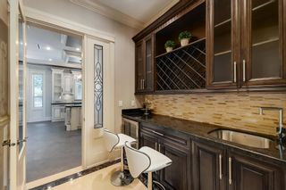 Photo 15: 6500 CHATSWORTH Road in Richmond: Granville House for sale : MLS®# R2605092