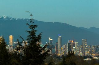 Photo 48: 3739 W 24TH Avenue in Vancouver: Dunbar House for sale (Vancouver West)  : MLS®# R2573039