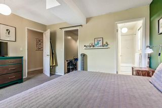 Photo 8: 4536 19 Avenue NW in Calgary: Montgomery Detached for sale : MLS®# A1118171