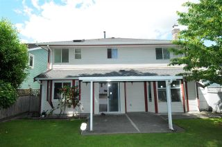 Photo 19: 3760 MCKAY Drive in Richmond: West Cambie House for sale : MLS®# R2591651