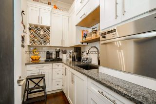 Photo 14: 31353 BROOKSIDE Avenue: House for sale in Abbotsford: MLS®# R2533059