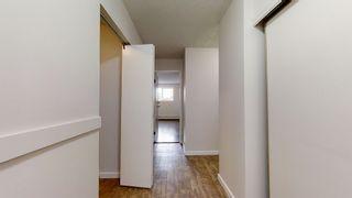 Photo 7: 212 2624 MILL WOODS Road E in Edmonton: Zone 29 Condo for sale : MLS®# E4263901