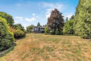 Photo 25: 17456 KENNEDY Road in Pitt Meadows: West Meadows House for sale : MLS®# R2614882
