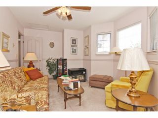 """Photo 16: 6 9163 FLEETWOOD Way in Surrey: Fleetwood Tynehead Townhouse for sale in """"Fountains of Guildford"""" : MLS®# F1323715"""