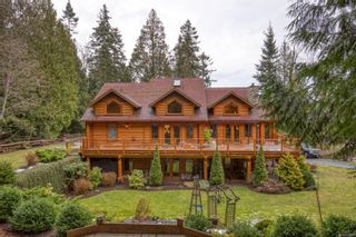 Photo 57: 11155 North Watts Rd in Saltair: Du Saltair House for sale (Duncan)  : MLS®# 866908
