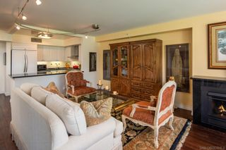 Photo 1: DOWNTOWN Condo for sale : 2 bedrooms : 500 W Harbor Drive #405 in San Diego