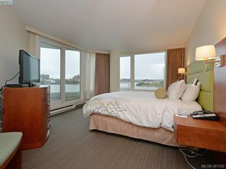 Photo 7: 302 1234 Wharf St in VICTORIA: Vi Downtown Condo for sale (Victoria)  : MLS®# 778894