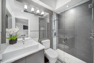 Photo 25: 5385 KEW CLIFF Road in West Vancouver: Caulfeild House for sale : MLS®# R2597691