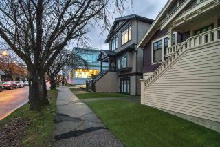 Photo 10: 12 E 7TH Avenue in Vancouver: Mount Pleasant VE Multifamily for sale (Vancouver East)  : MLS®# R2531552
