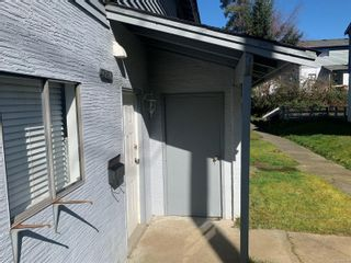 Photo 5: 4214 8th Ave in : PA Port Alberni Multi Family for sale (Port Alberni)  : MLS®# 869768