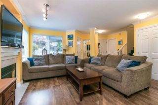 """Photo 7: 413 13900 HYLAND Road in Surrey: East Newton Townhouse for sale in """"Hyland Grove"""" : MLS®# R2589774"""
