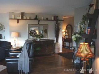 Photo 8: 555 FAIRWAYS PLACE in COBBLE HILL: Z3 Cobble Hill Half Duplex for sale (Zone 3 - Duncan)  : MLS®# 416417